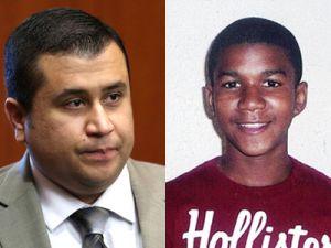 trayvon_zimmerman_split2