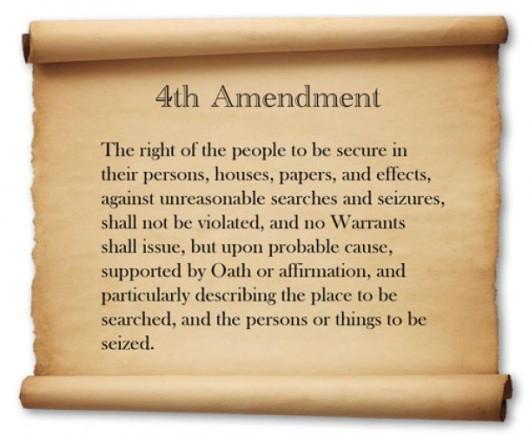 4t-amendment